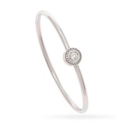Pulseira-Aspery---Guldag-rigida-de-ouro-com-diamantes-
