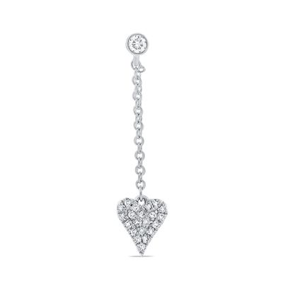 Brinco-piercing-chain-de-ouro-com-diamante-