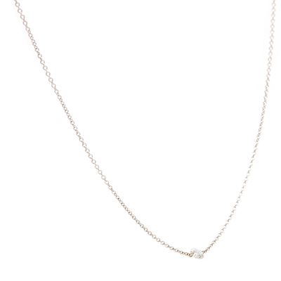 Colar-pendente-solitario-de-ouro-com-diamante