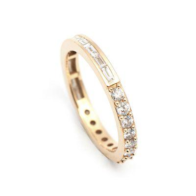 Aliança-inteira-half-half-de-ouro-com-diamantes
