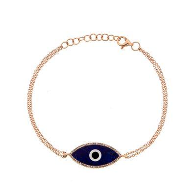 Pulseira-olho-grego-de-ouro-com-lapis-lazuli-e-diamantes