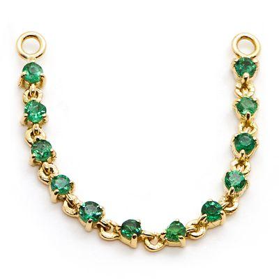 Extensor-BW-chain-de-ouro-com-esmeraldas-