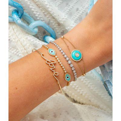 Pulseira-riviera-BW-bold-em-ouro-com-diamantes-