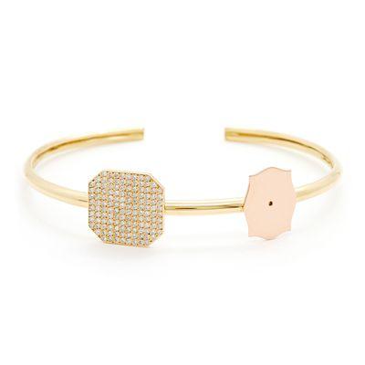 Pulseira-Lito-rigida-de-ouro-com-diamantes