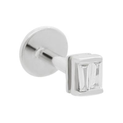 Piercing-de-ouro-com-diamante
