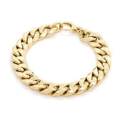 Pulseira-BW-links-de-ouro