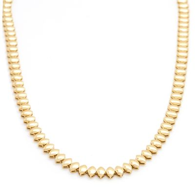 Colar-BW-gold-marquise-de-ouro