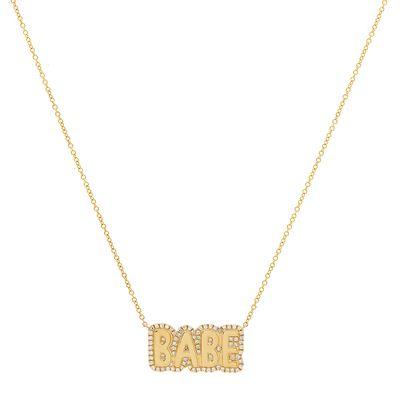 Colar-pendente-babe-de-ouro-com-diamantes