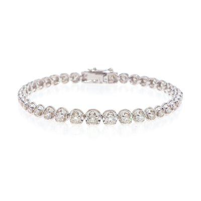 Pulseira-riviera-BW-bold-de-ouro-com-diamantes