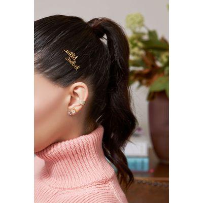 Acessorio-de-cabelo-Cielle-Or-wild-de-ouro
