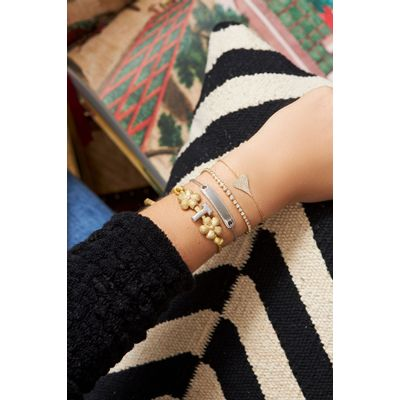 Pulseira-riviera-BW-bold-em-ouro-com-diamantes