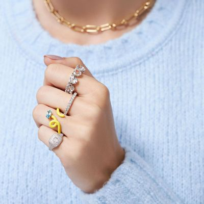Alianca-inteira-em-ouro-com-diamantes