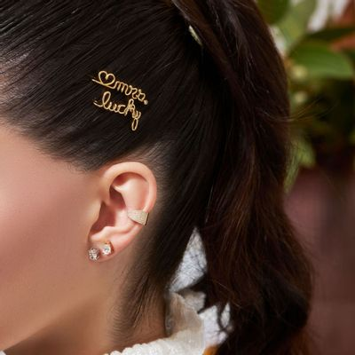 Acessorio-de-cabelo-Cielle-Or-mrs-de-ouro-com-diamante-