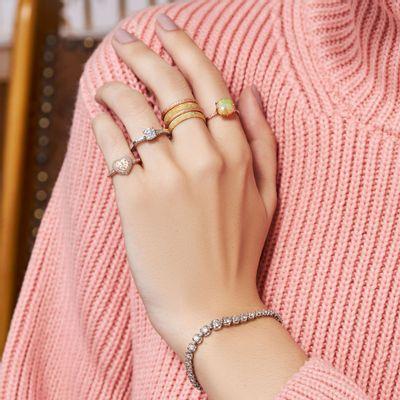 Anel-Suzanne-Kalan-de-ouro-com-opala-e-diamantes