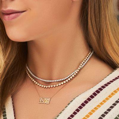 Colar-riviera-coração-de-ouro-com-diamantes
