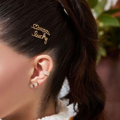 Acessorio-de-cabelo-Cielle-Or-lucky-de-ouro