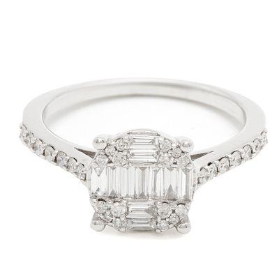 Anel-microcravacao-de-ouro-com-diamantes
