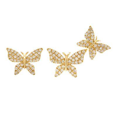 Brinco-stud-borboletas-de-ouro-com-diamantes