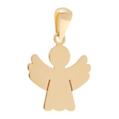 Berloque-infantil-anjinho-de-ouroBerloque-infantil-anjinho-de-ouro